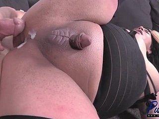 Hot shemale Spicy Tranny